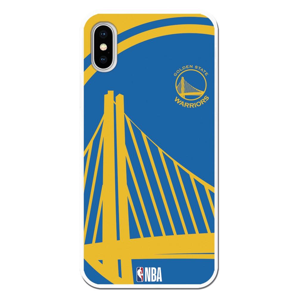 funda nba Golden State Warriors