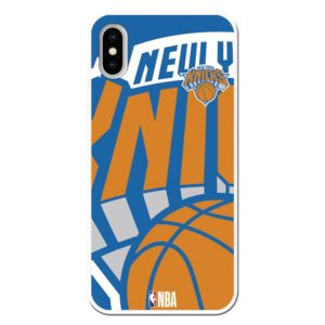 funda new york knicks
