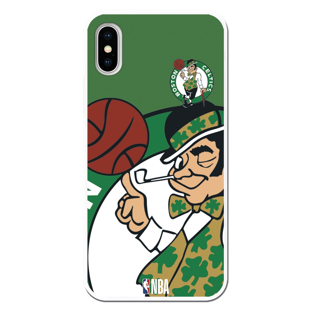funda-nba-boston-celtics