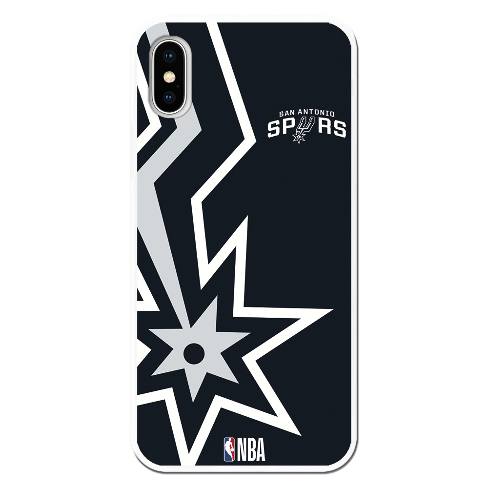 funda nba san antonio spurs