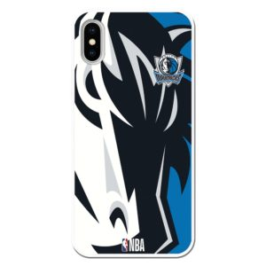 fundas nba oficiales dallas mavericks