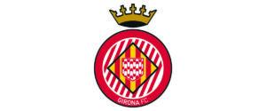 Fundas del Girona F.C.