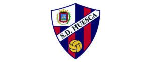 S.D. HUESCA FUNDAS