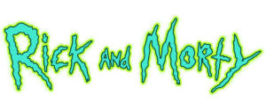 fundas rick and morty