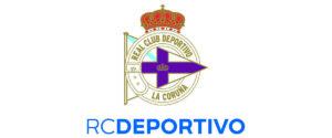 Fundas RC Deportivo Coruña
