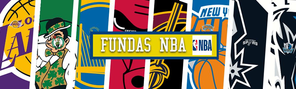 FUNDAS NBA MICHAEL JORDAN