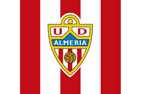 Almería u.d.