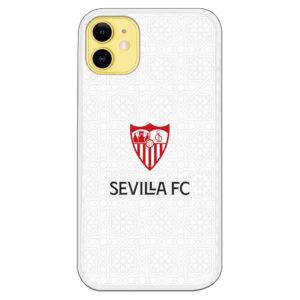 Funda del Sevilla F.C porque sevilla nunca se rinde
